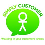 Simply Customer