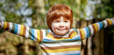John Steel Photography Family Boy (1)