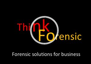 Think Forensic HD8 Network