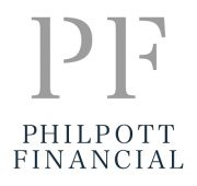 Philpott Financial
