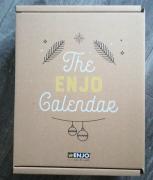 The Enjo Calendar