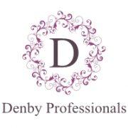 Denby Professionals
