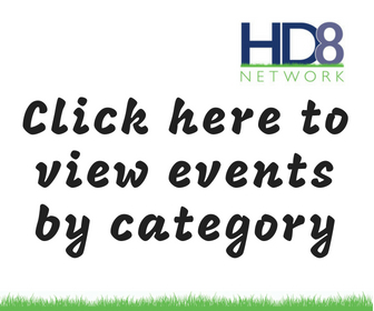 Click here to view events by category