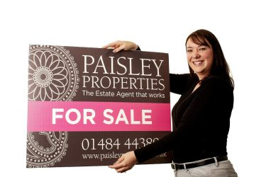 Hd8 Network member Paisley Properties