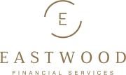 Eastwood Financial Services