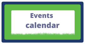 HD8 Network Events Calendar
