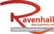 Ravenhall Risk Solutions logo