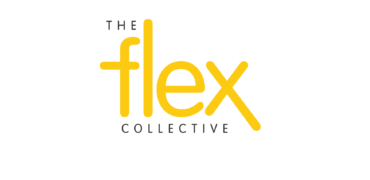 The Flex Collective