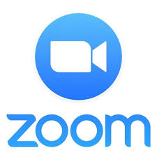 Virtual Meetups on Zoom are free for Silver Members
