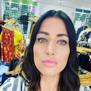 Ellen Wilkinson Sophia Rita Boutique