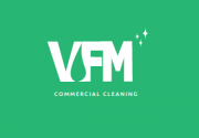 VFM commercial cleaning