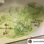 Jane Middleton Art