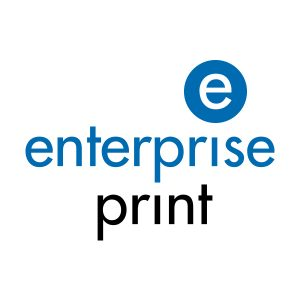 Enterprise Print Logo