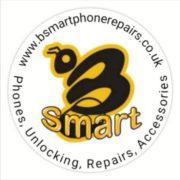 B Smart Phone Repairs