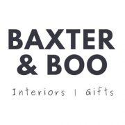 Baxter & Boo