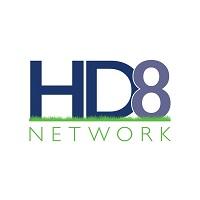 HD8 Network