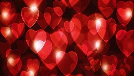 Light up for Love