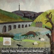 Denby Dale Walkers Welcome