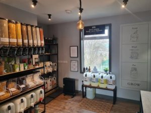 Grow Refill Store Skelmanthorpe (1)