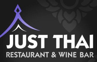 Just Thai Restaurant