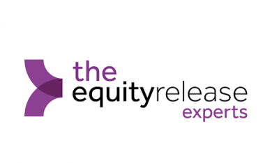 The Equity Release Experts