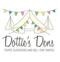 HD8 Network Member Dottie's Dens