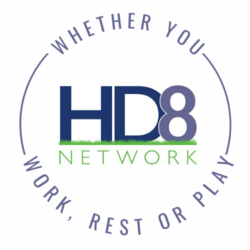 Whether you work rest or play in HD8 Huddersfield