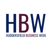 Huddersfield Business Week